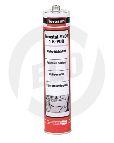 Teroson 12025W Terostat 9200 černý - 310 ml