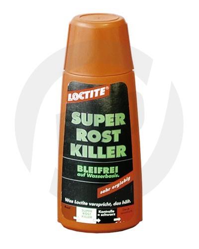 Loctite odrezovač super rostkiller (Loctite 7505) - 200 ml
