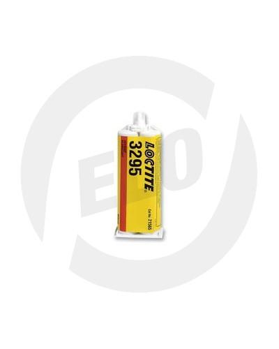 Loctite 3295 konstrukční lepidlo - 50 ml