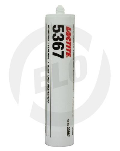 Loctite 5367 těsnění pružné bílé - 310 ml