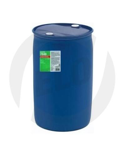 Loctite 7840 čistič univerzální modrý koncentrát - 200 l