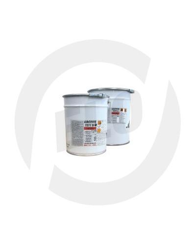 Loctite 7277 ochranný nátěr na beton (B) - 6,6 kg