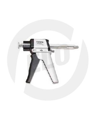 Loctite 98026 pistole ruční pro kartuše 30 ml