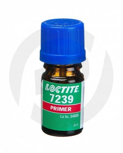 Loctite 7239 primer universální - 4 ml