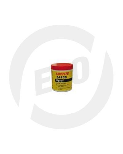 Loctite 3425 epoxidové lepidlo houževnaté (tvrdidlo) - 1 kg