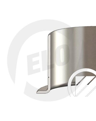 Opravné hřídelové pouzdro WSH R 150x159x26/30 CR99595