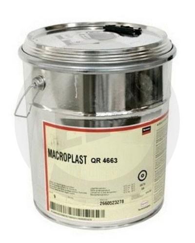 Macroplast QR 4663 - 20 kg