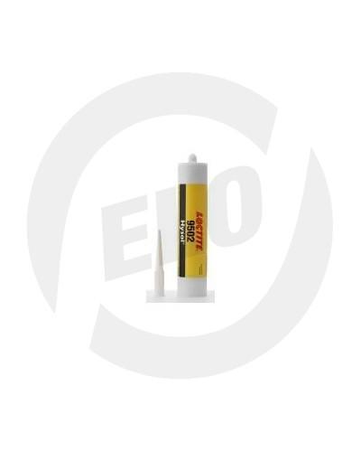 Loctite 9502 epoxidové lepidlo vysokoteplotní 1K - 300 ml