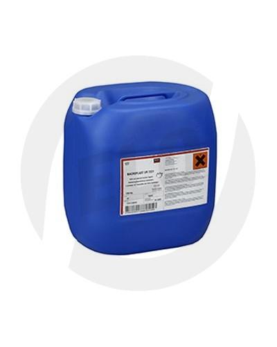 Macroplast UR 7225 - 200 kg