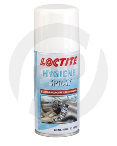 Loctite hygienický sprej - 150 ml
