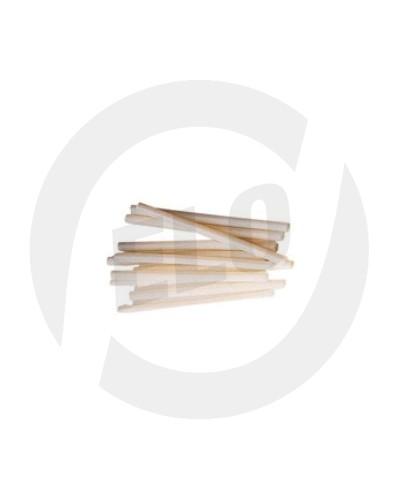 Technomelt Q 9374 S tavná tyčinka černá (CX455) - 10 kg