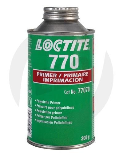 Loctite 770 primer polyolefin - 300 g