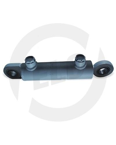 Hydraulický válec dvojčinný HM1.2 80/40/160 111A111