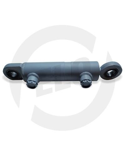 Hydraulický válec dvojčinný HM1.2 80/40/500 121A111