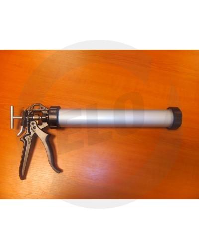 Loctite 117.03W pistole ruční pro foliové kartuše