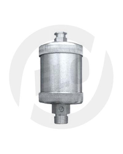 """Samočinná tlaková maznice G3/8"""" - 50 ccm"""