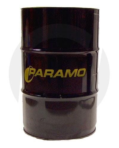 Paramo Trysk Mogul SUPER 15W-40 - 180 kg