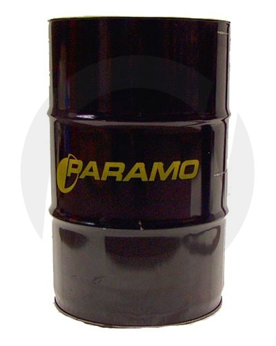 Paramo Trysk Mogul SUPER 15W-40 - 50 kg