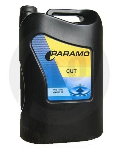 Paramo CUT BM - 10 l