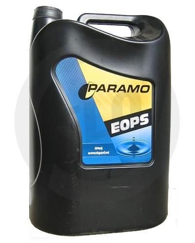 Paramo EOPS COOL - 10 l