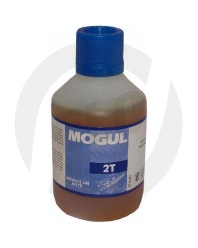 Mogul 2 T - 250 ml