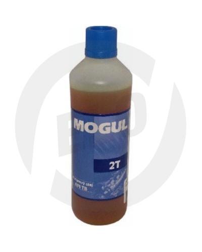 Mogul 2 T - 500 ml