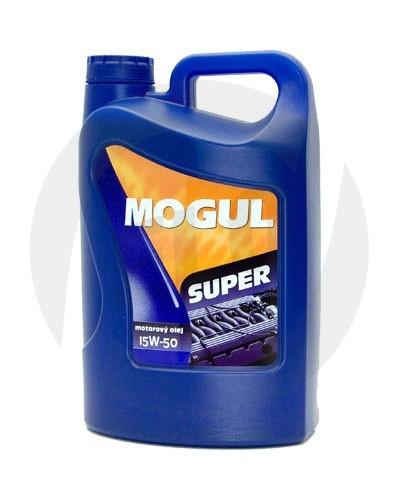 Mogul SUPER - 4 l