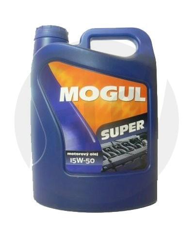 Mogul SUPER - 20 l