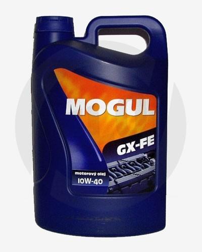 Mogul GX-FE - 10 l