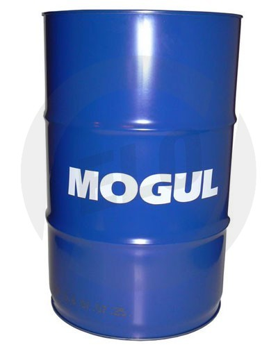 Mogul M6ADS II PLUS - 50 kg
