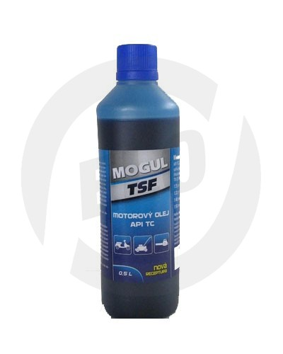 Mogul TSF - 250 ml