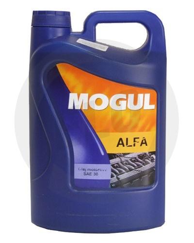 Mogul ALFA - 4 l