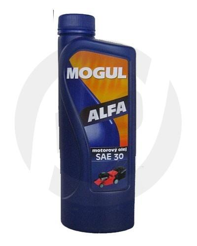 Mogul ALFA - 1 l