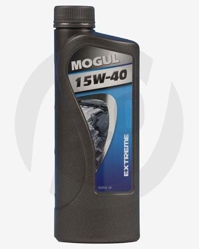 Mogul 15W-40 EXTREME - 1 l