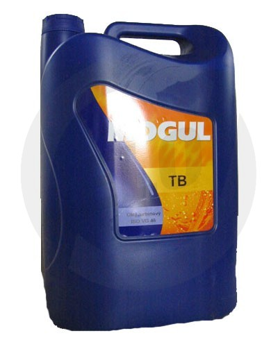 Mogul TB 32 - 20 l