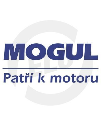 Mogul TRAFO CZ - 10 l
