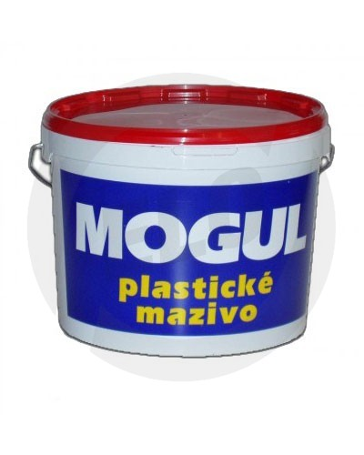Mogul PZO P - 1 kg