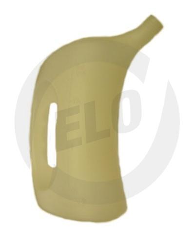 Odměrná nádoba plastová - 1 l