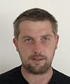 Martin Hůlka - technické dotazy elotechnik.cz