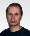 Stanislav Hynek - technické dotazy elotechnik.cz